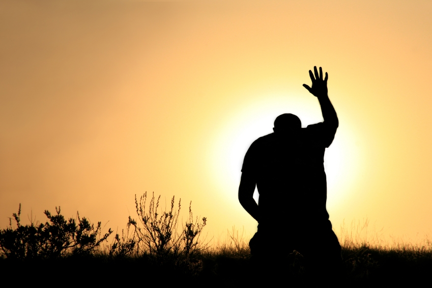 How Anger Invites Us To Commit Sin